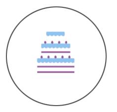 birthday - anniversaire - pikotyevent