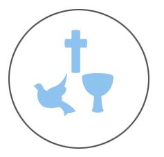 religieuse - pikotyevent