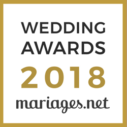 mariage.net _ pikotyevent _ références