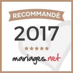 mariage.net_pikotyevent