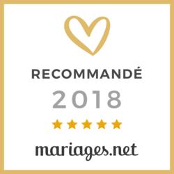 mariage.net - pikotyevent