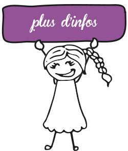 Pikoty Event pour votre mariage en Essonne et Ile-de-France