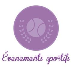 Evenements sportifs