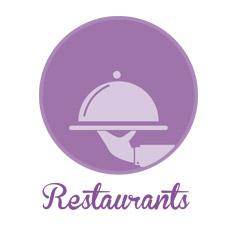 Une équipe d'animation pour votre restaurant