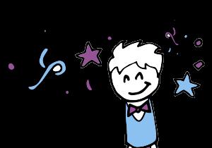 Vos animations pour agences avec pikoty event