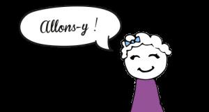 Vos animations professionnelles avec Pikoty Event