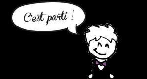 Votre équipe d'animateurs pour votre restaurant