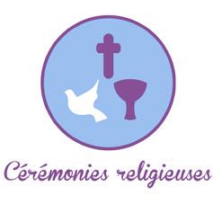 Cérémonies religieuses