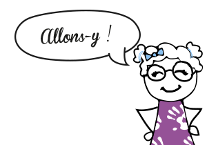 Vos animations créatives avec Pikoty