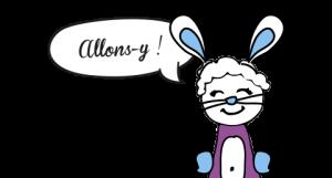 Votre location de mascottes avec Pikoty