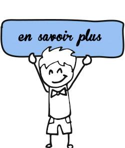 Un devis pour l'organisation de votre fête d'anniversaire en Essonne ou en Ile de France