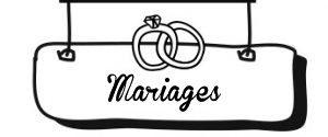 Equipe d'animation pour votre mariage avec enfants